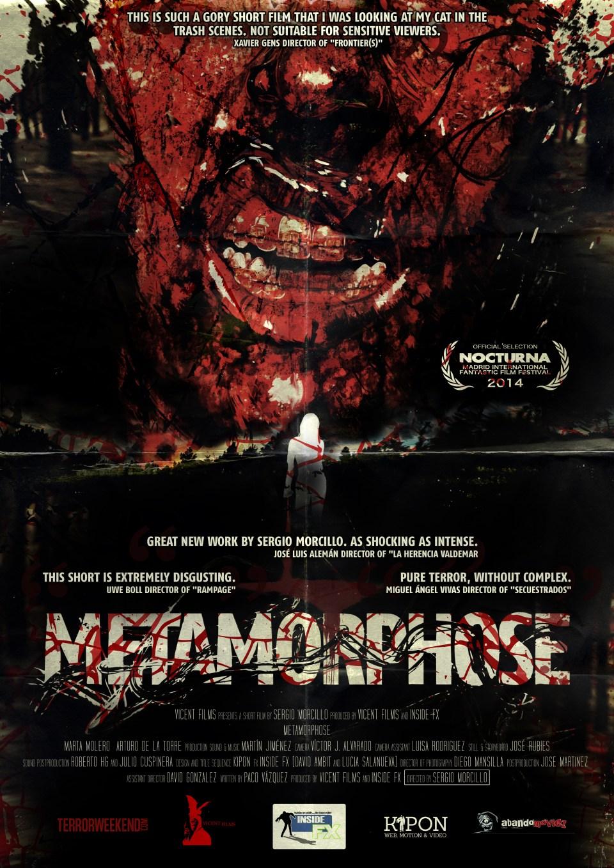 METAMORPHOSE-poster-A3