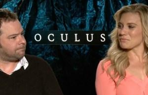 Oculus_Cochrane_4_9_14_Sackhoff