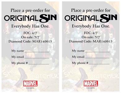 Original_Sin_Pre_Order_Form