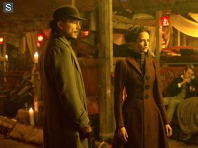 Penny Dreadful - Episode 1.01 - Night Work - Promotional Photos (11)_FULL