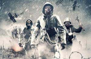 World-War-Dead--Rise-of-the-Fallen-banner