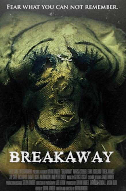 breakaway_films