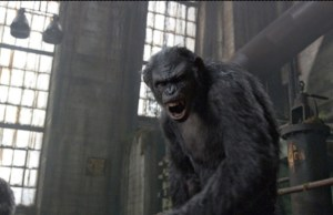 dawn-of-the-planet-of-the-apes-ew-2