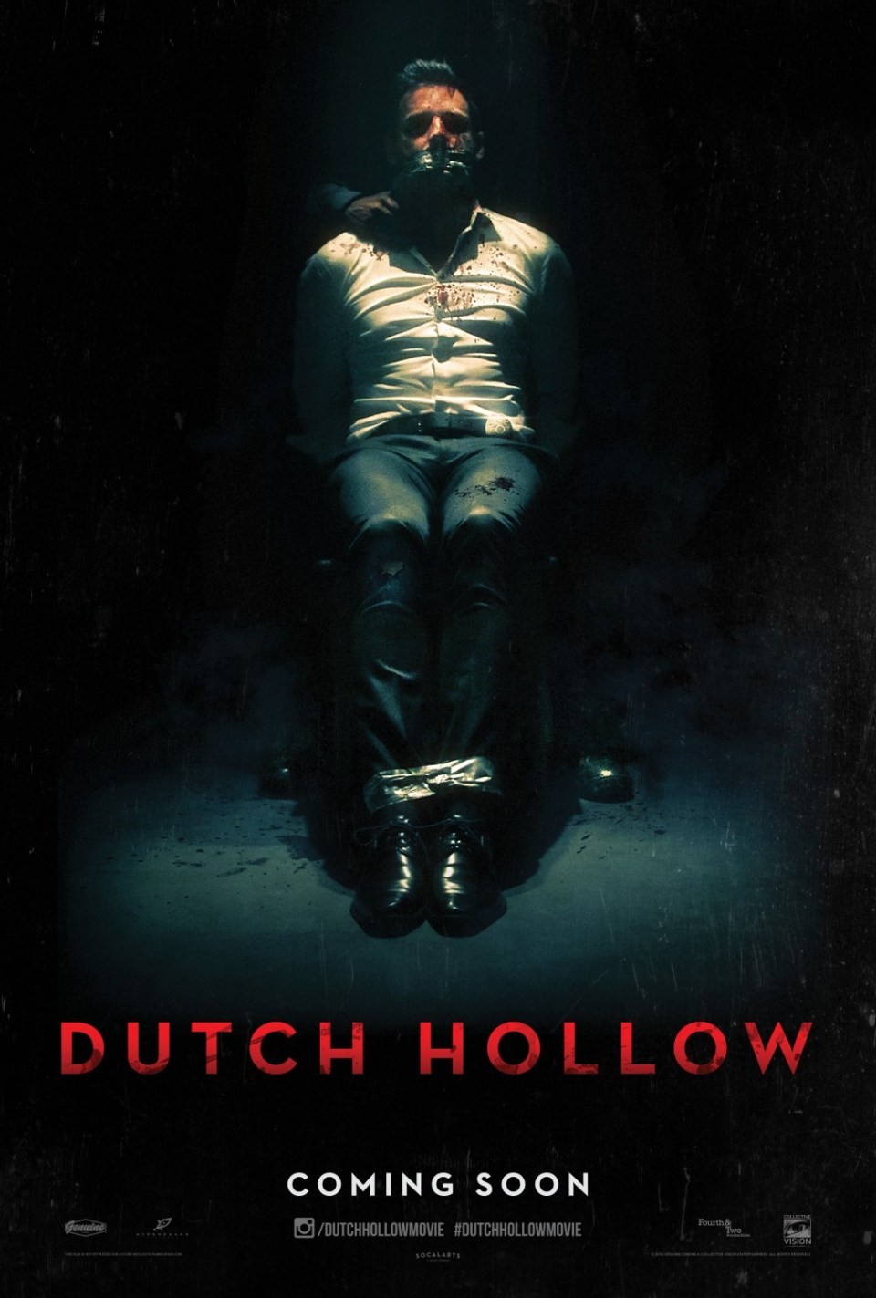 dutch_hollow_xlg