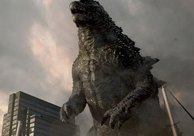 godzilla-2014-movie