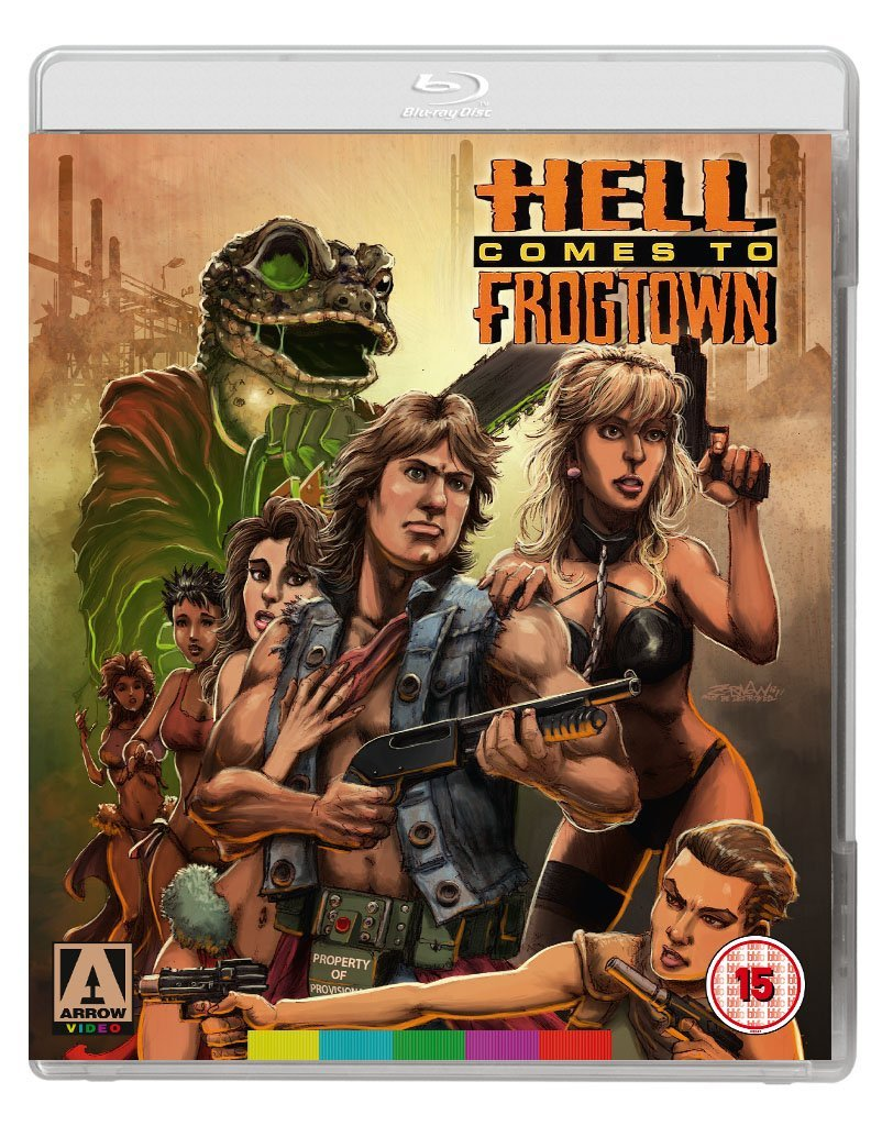 hell-comes-to-frogtown