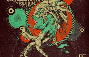 thealgorithmoctopus4cover