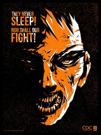 zombie_propaganda___they_never_sleep_by_ron_guyatt-d5grxm5