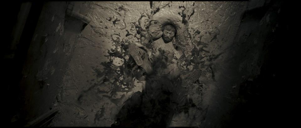 6-rigor-mortis