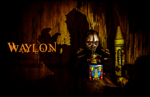 9DoM_Waylon