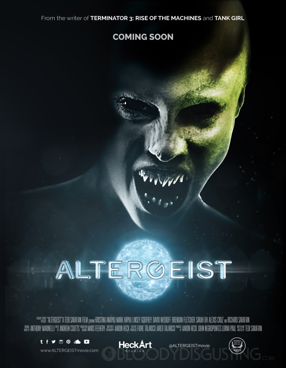 ALTERGEIST-cannesMarketPoster2014
