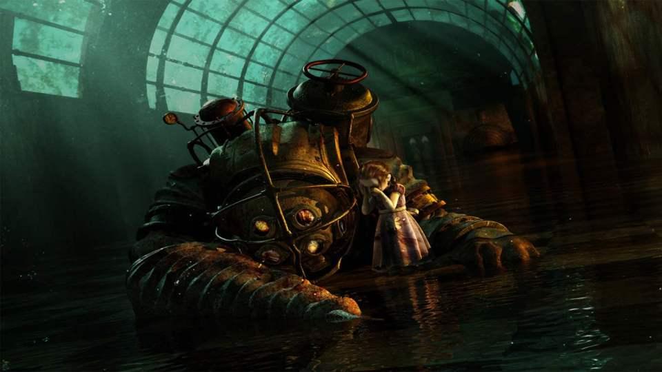 BioShock_1
