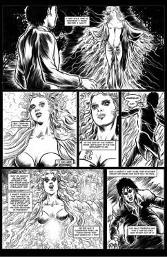Cradle of Filth 21-01 (1)