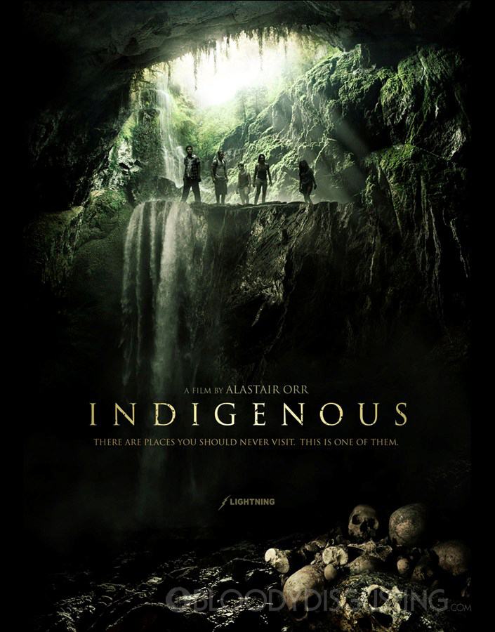 Indigenous-cannes-art-watermarked