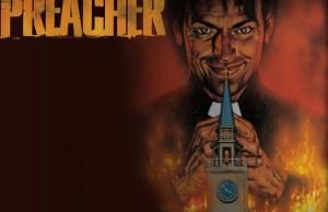 Preacher_5_5_14