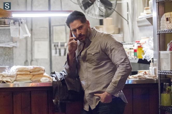 True Blood - Season 7 - First Look Promotional Photos (5)_FULL