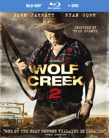 WOLF-CREEK-2_BD_HIC