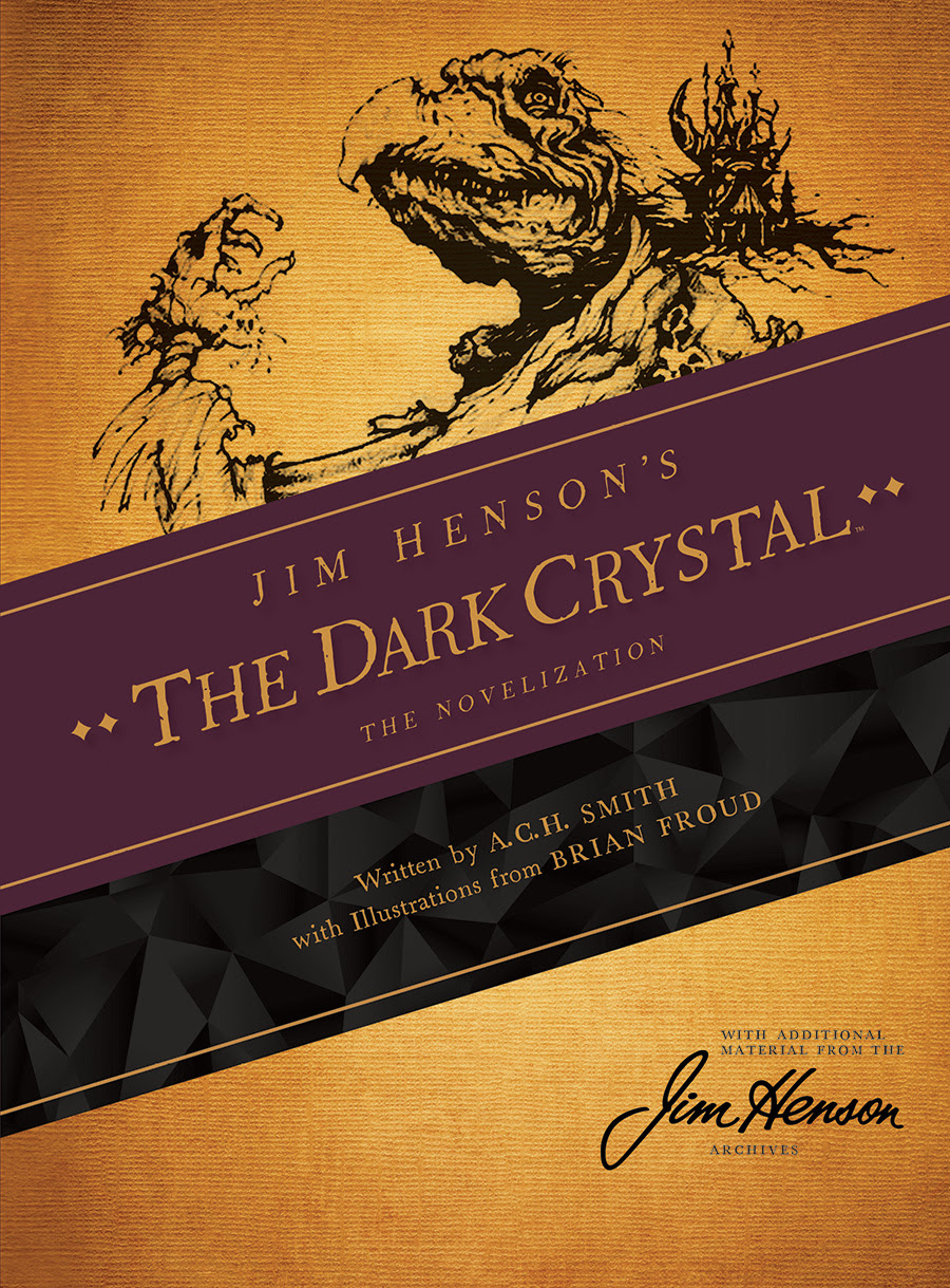 darkcrystal