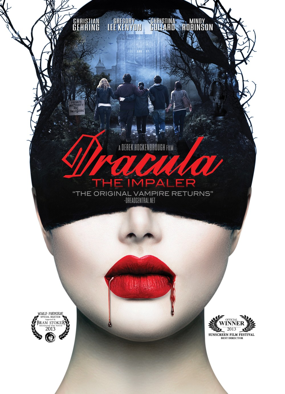 dracula-the-impaler_intl_full