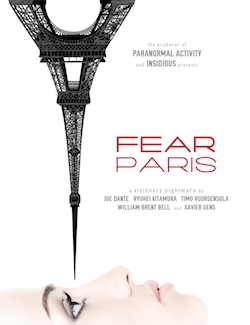 fear-paris-poster-2