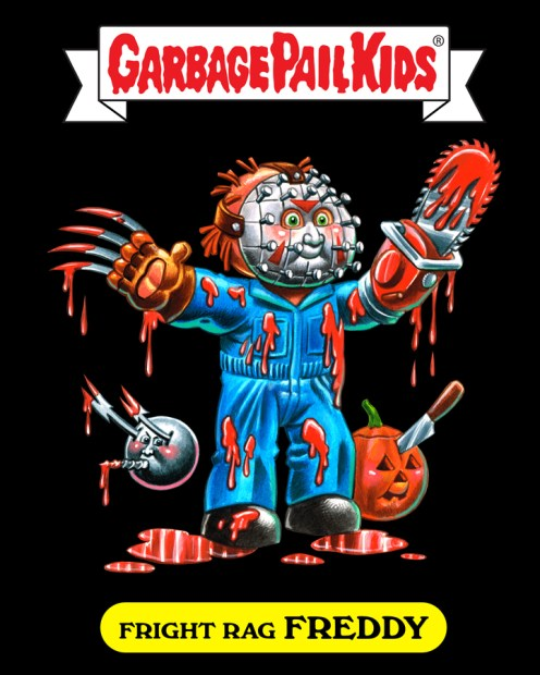 fright-rags-garbage-pail-kids-freddy