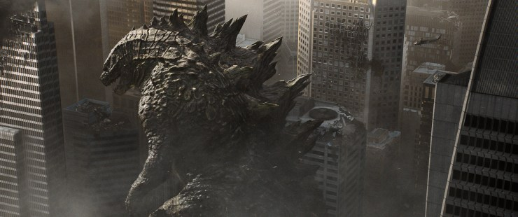 godzilla-remake-monster