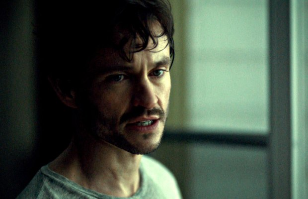 hannibal-140502_2779020_Sneak_Peek__Ko_No_Mono