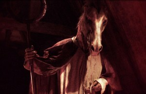 horsehead-620x400