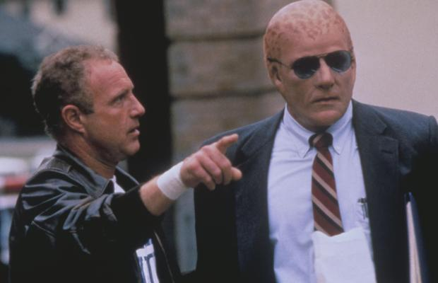 still-of-james-caan-and-mandy-patinkin-in-alien-nation-(1988)-large-picture