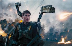 still-of-tom-cruise-in-edge-of-tomorrow-(2014)