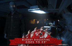 E32014_AlienIsolation