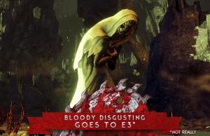 E32014_DAInquisition