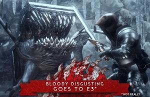 E32014_DeepDown