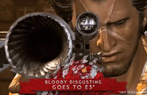 E32014_DevilsThird