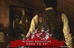 E32014_EvilWithin
