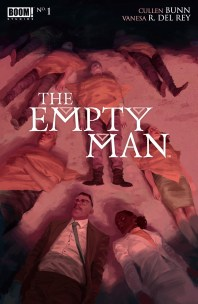 Empty_Man_001_PRESS-9