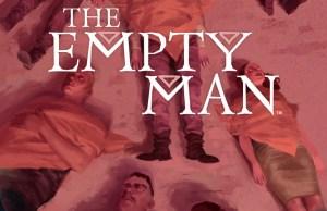 Empty_Man_001_coverA
