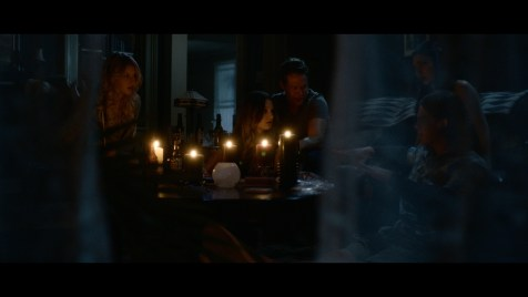 Group-with-Candles