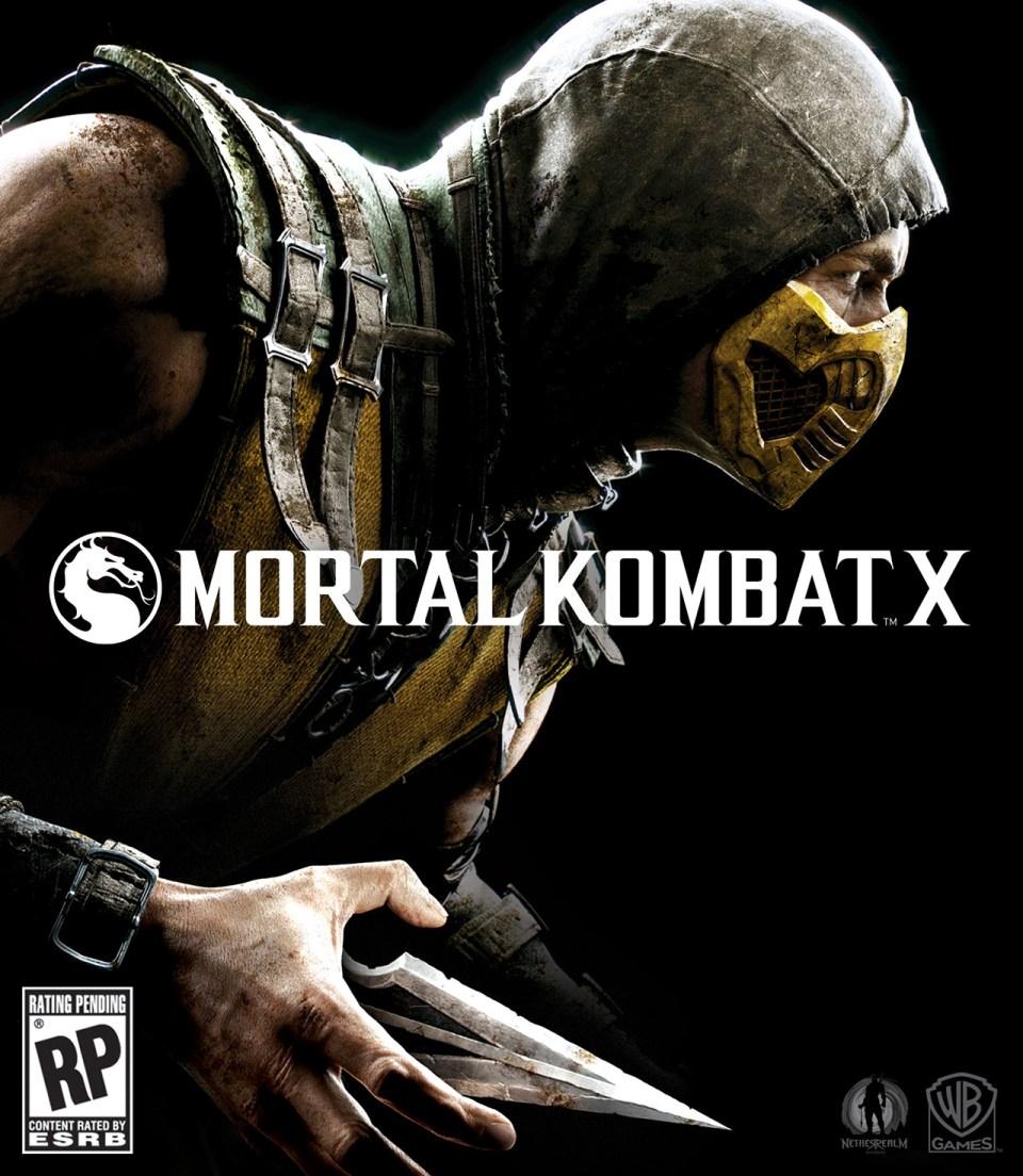 MKX_Box