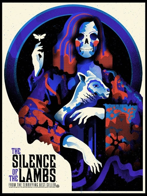 We Buy Your Kids - Silence of the Lambs