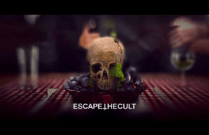 escapethecultbanner