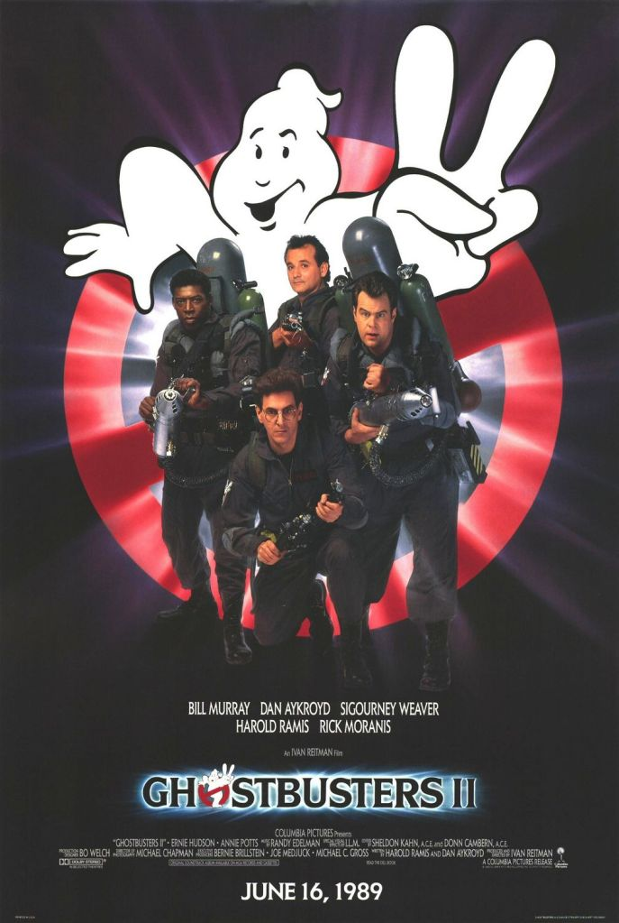 ghostbusters_ii_ver3_xlg