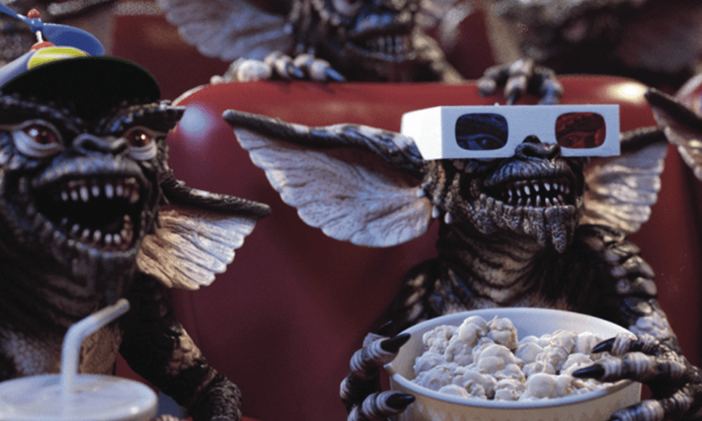 Joe Dante Says WB and Amblin Actively Working On Next 'Gremlins ...