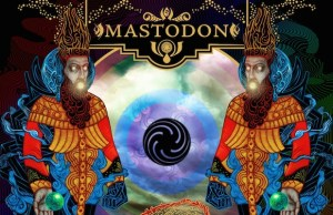 mastodon-crack-the-skye-cover-front