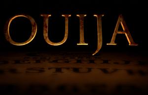 ouija-logo