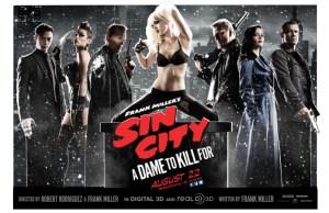 sin-city-front1jpg-6e4b82