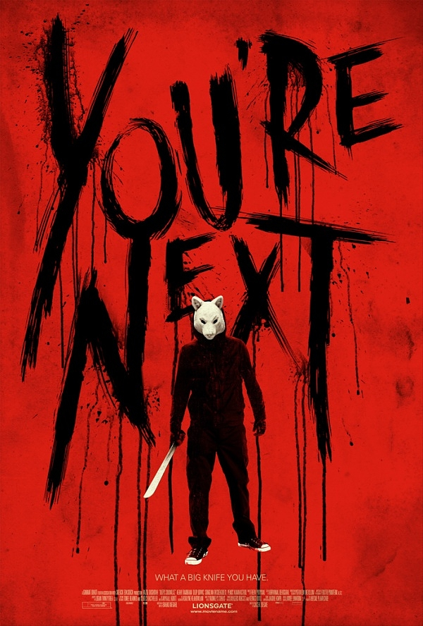 yourenext_3__medium