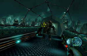 BioShock_Banner