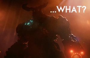 Doom4_WTF