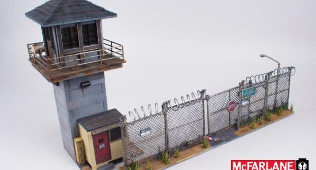 PRISON_TOWER_01